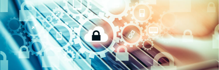 How To Protect Office 365 With Cohesity