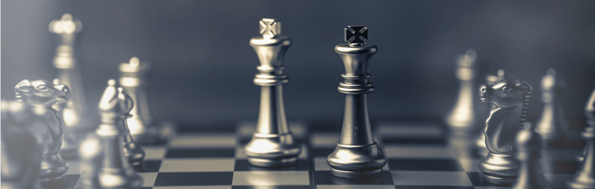 Why Enterprises Need a Great Backup Strategy