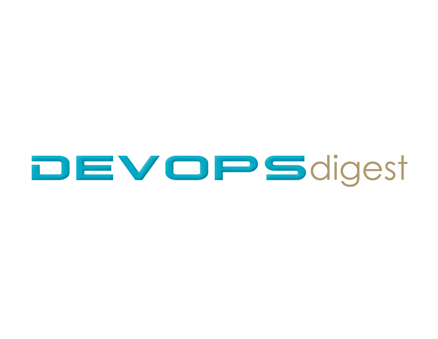 2019 DevOps Predictions