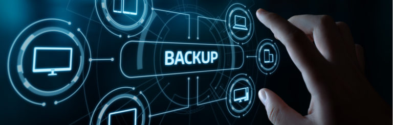 Why Enterprises Need Great Backups: Office 365 Exchange Online Edition