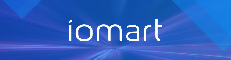 iomart Offers Near-Instant Disaster Recovery as a Service