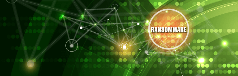 Why Enterprises Need Great Backups – Ransomware Edition
