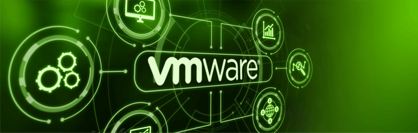 Cohesity for VMware vCloud Director: Backup and Recovery at Your Fingertips