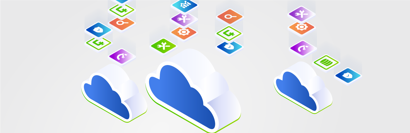 SaaS Apps Require Backup  – Myth or Reality?