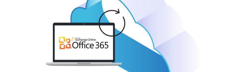 Why O365 Exchange Online needs a backup