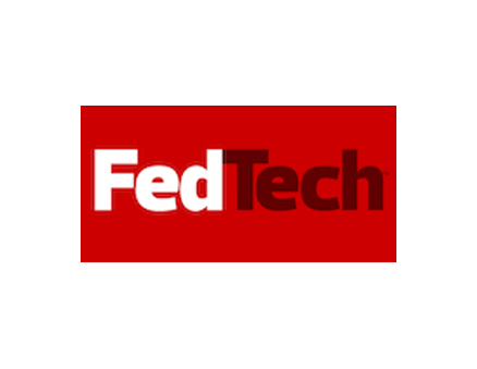 HCI Helps Feds Find New Ways to Store and Analyze Data
