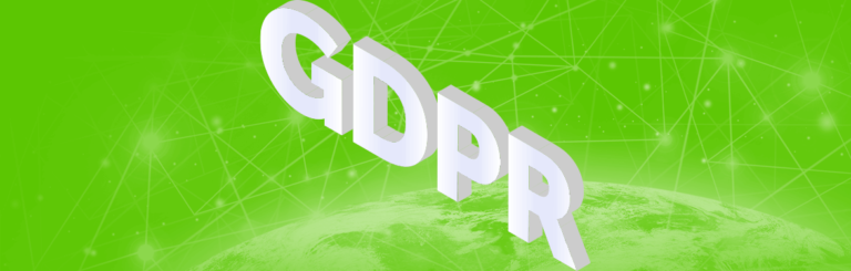 GDPR One Year In: What's Stopping Organizations from Achieving Compliance?