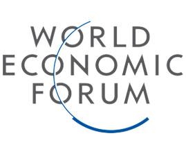 WEF Tech Pioneer 2018