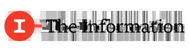 feat-logo