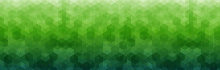 Optimizing Cohesity and vSphere Networking