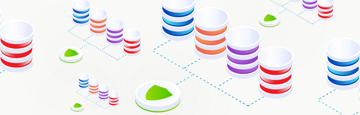 Comprehensive Backup and Recovery for NoSQL and Hadoop