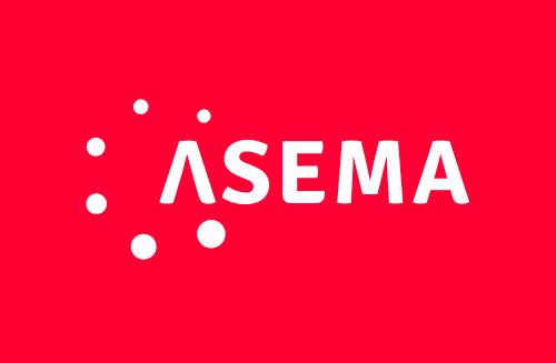 Asema