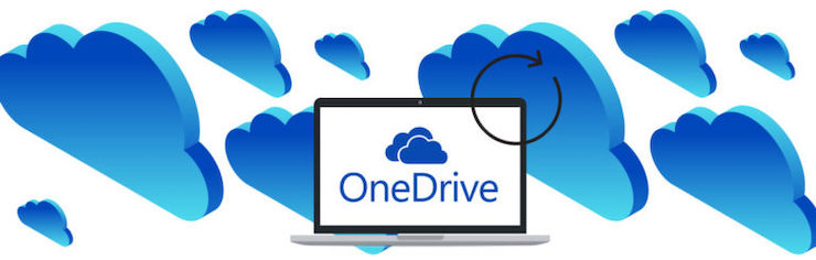 Get the Most Out of Your Backup and Recovery Strategy for OneDrive with Cohesity