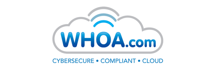 How Cohesity Data Management Platform Helps Whoa.com Sleep Better at Night