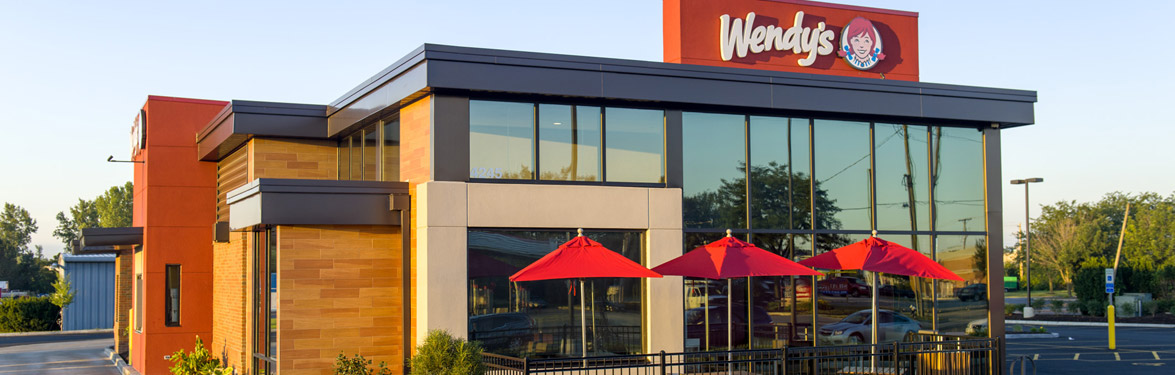Wendy's Deploys Cohesity to Modernize Backup and Recovery Processes and Expand to the Cloud