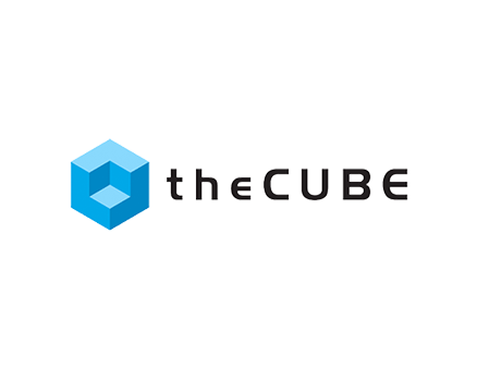 Carl Eschenbach, Sequoia Capital & Lynn Lucas, Cohesity | CUBEConversation