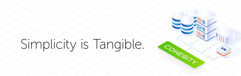 Enabling TCO Reduction: Simplicity is Tangible