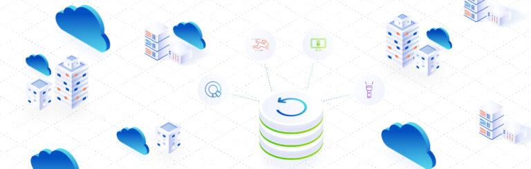 Enterprise Backup: 4 Use Cases You're Missing