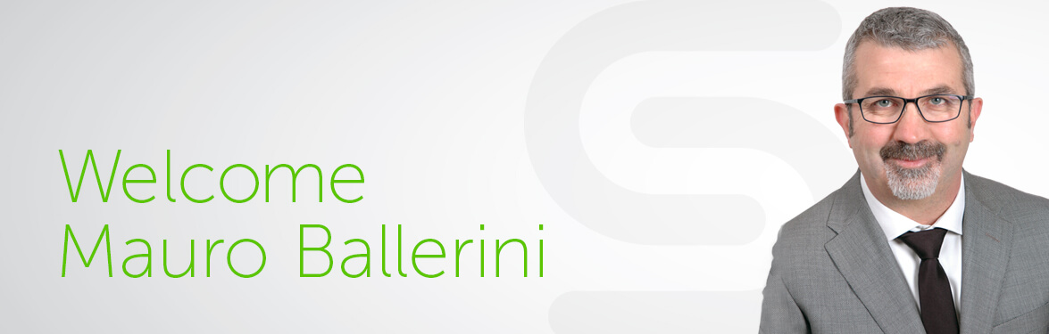 Cohesity Appoints Mauro Ballerini as New Director of Southern EMEA Sales