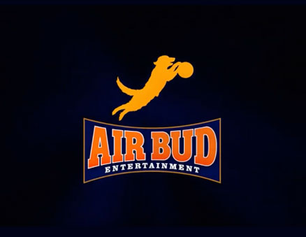 Customer Testimonial: Air Bud Entertainment