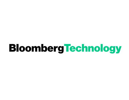 "Mohit Aron to Bloomberg Technology: ""We are Redefining Data Management"""