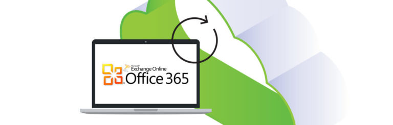Secure Office 365 backups with OAuth 2.0