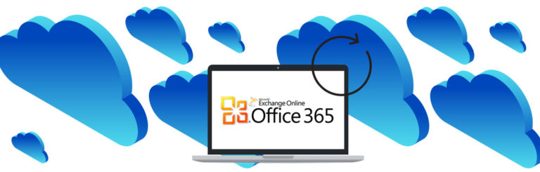 Office 365: Empowering Your Users with Self-Service Recovery