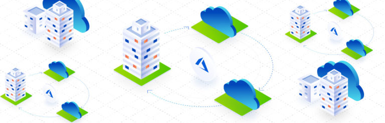 Data Protection for Your Azure Cloud-Native & Hybrid Cloud Workloads