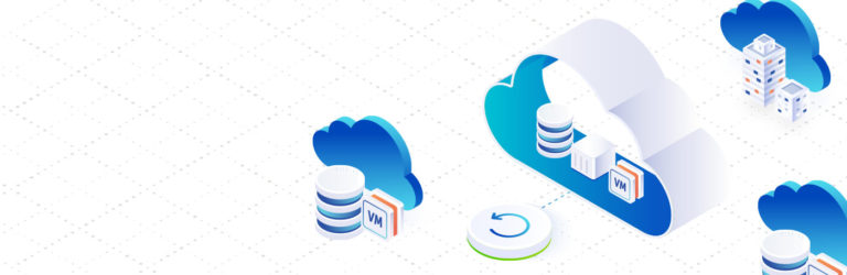 Need Backup for Cloud Databases, Cloud VMs, and Files? We've got you covered!