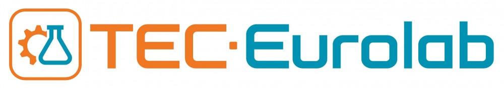 TEC Eurolab logo
