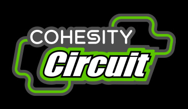 Join the Cohesity Circuit