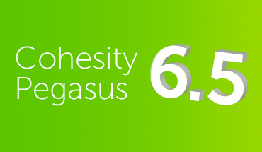 Cohesity Pegasus 6.5: Innovation Doesn't Have to Be a Zero-Sum Game