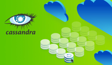 Leading Tech Company Mirroring and Protecting Cassandra Databases in the Cloud