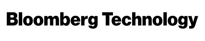 Bloomberg Technology logo