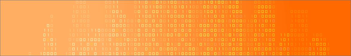developer-blog-orange-banner