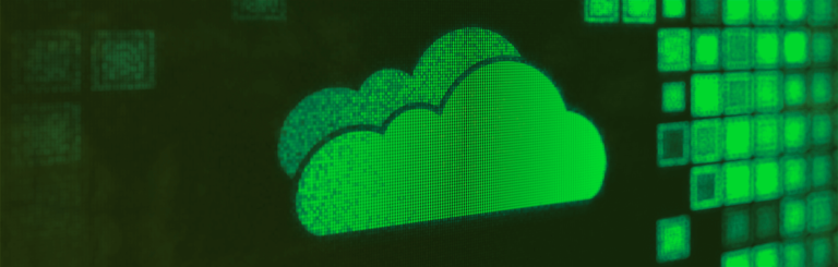 Is cloud the new tape? Modernizing data archiving