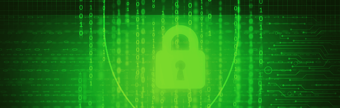Security-first approach to defend against ransomware attacks