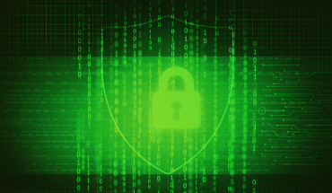 Defend Against Ransomware Attacks: A Security-First Approach