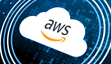 Impress your Boss! Understanding AWS Data Protection Methods with Cohesity