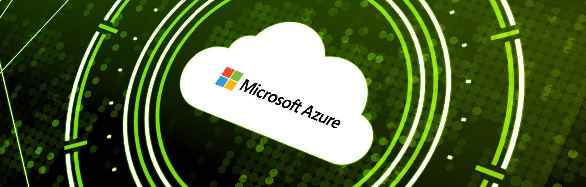 Understanding Azure Data Protection