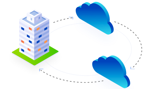 Ready for the Cloud? Get the Most out of Cohesity CloudArchive.