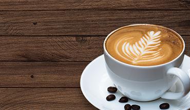CoffeeTalk: Webinar Series