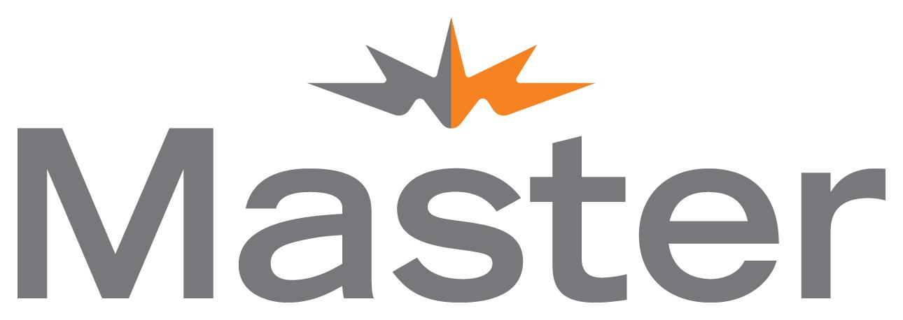 hvac master logo