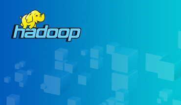 4 Reasons Your Existing Hadoop Backup & Recovery Strategy is Falling Short