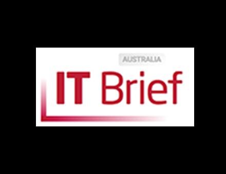 Cohesity names new sales director for Australia New Zealand