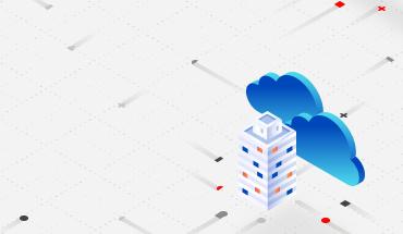Solving Data Fragmentation in the Hybrid Cloud