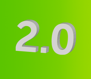 DataPlatform & Cohesity DataProtect 2.0