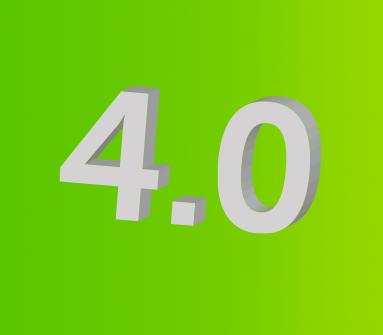 Cohesity DataPlatform & Cohesity DataProtect 4.0
