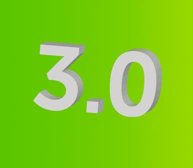 DataPlatform & Cohesity DataProtect 3.0
