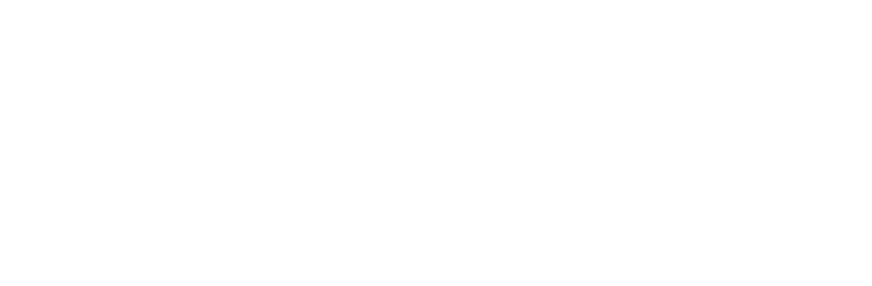 The Master Group white logo